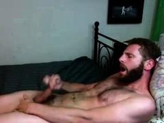 str8-italian-guy-in-bed