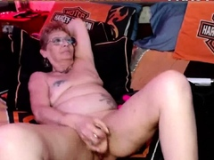 sunshinefun44-granny-fantasy-sex-show-live-broadcasting