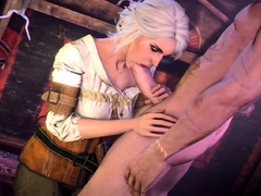 nice-game-babes-huge-massive-tits-is-used-as-sex-slaves