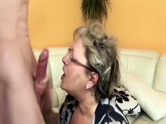 ugly-bbw-grandma-extreme-rough-fucked-by-stepson