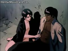 horny-anime-babes-getting-pounded-part3