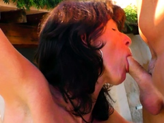german-ugly-mature-mom-with-saggy-tits-outdoor