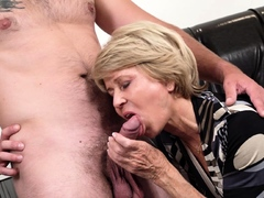 sexy-granny-sylva-has-recently-started-seeing-a-new-guy-who