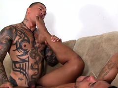 peterfever-inked-asian-damian-x-dragon-dominates-lover