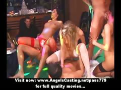 amateur-amazing-sexy-babes-having-an-orgy-on-a-club-party