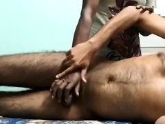 poor-maid-gives-handjob-to-her-boss