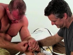 men-are-in-for-no-thing-but-real-foot-fetish-homosexual-porn