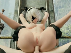 animation-girls-fuck-in-every-hole
