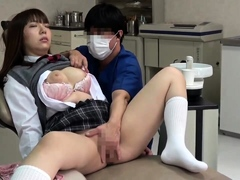 japanese-asian-mommy-being-fingered-by-lucky-dude