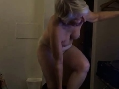 french-amateur-granny