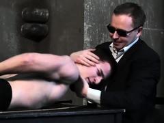 interrogation-of-the-hooligan-part-i