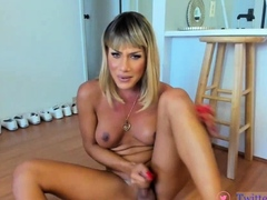 perfect-big-shaft-heshe-hard-dildoing-on-webcam-part-1