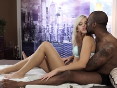 black4k-virgin-guy-shoves-his-bbc-deep-inside-the-tourists