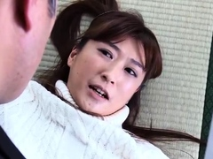 asian japanese teens oriental | xnpornx
