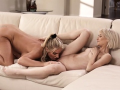 busty-milf-makes-the-sales-lady-her-personal-sex-partner