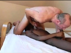 white-daddy-and-his-black-boi