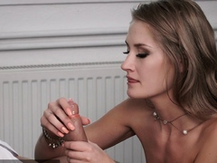 sensual-secretary-tiffany-tatum-knows-how-to-please-her-boss