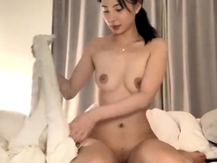 amateur-webcam-asian-girl