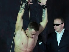 a-buying-of-slave-evgeniy-final-part