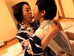 perfect-mature-asian-quick-blowjob