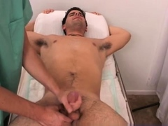 japan-movietures-gay-medical-tubes-the-doctor-reached-for