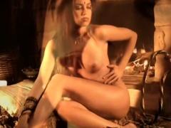 stunning-erotic-ritual-love-from-india