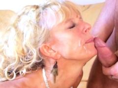 slim-saggy-tits-granny-seduce-fat-cock-step-grand-son-to-sex