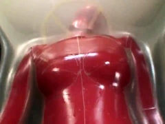 fetish-strapon-femdoms-cumshot-fucking-bdsm-victim