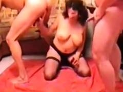 bisex-cuckold-3