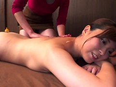japanese-amateur-asian-in-lingerie-fucked-in-high-def