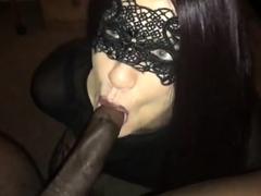 crossdresser-sissy-bbc-deep-throat