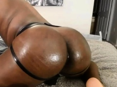 Bubble chocolate ass live cams on Cruisingcams com1