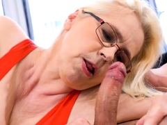 mature4k-see-my-dick-dont-run-just-grab-it-and-have-fun