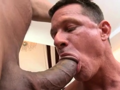 interracial-teacher-gay-can-you-smell-what-the-rock-is