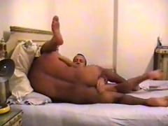 real-bareback-gay-arab-15