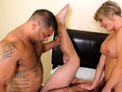 mmf-threeway-with-fit-cougar-babe