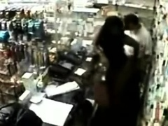 couple-caught-fucking-on-the-store-security-camera