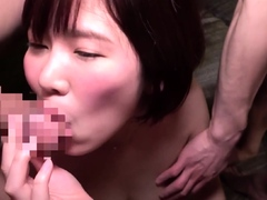 lovely-asian-double-blowjob-and-sex