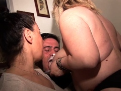 threesome-with-mature-german-amateur-swingers