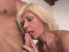 hot-mature-blonde-pleases-young-neighbor