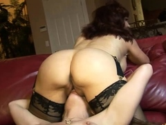 in-this-video-we-have-two-seasoned-sluts-getting-off-on