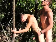 Younger gay boy for older men chat and anal gif xxx