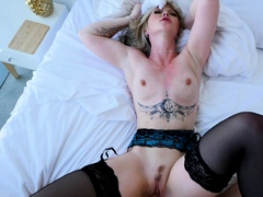 green-eyed-beauty-kay-carter-swallows-cum-in-pov