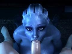 Games Naked Sluts Sucked a Huge Dick - Cartoon Compilation