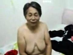 asian-grandma-get-dressed-after-sex