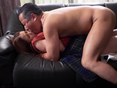 vintage-old-vs-young-hardcore-fuck-porn-video