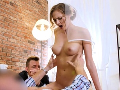 hunt4k-for-cash-mature-guy-gets-the-opportunity-to-fuck