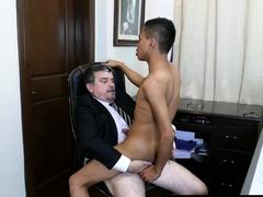 asian-twink-barebacked-by-mature-boss
