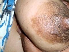 breast-boobs-tits-nipples-milk-1