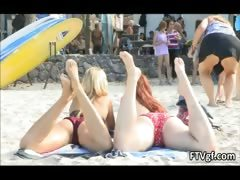 two-cute-teen-babes-showing-their-tits-part1